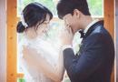 Tin tức - Điểm danh 8 sao Hàn giữ bí mật chuyện tình cảm cho đến ngày kết hôn
