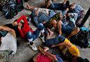 Tin thế giới - Chính phủ Mỹ sẽ trục xuất 9000 người tị nạn Nepal vào năm 2019