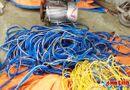 Tin tức - Liên tiếp bắt tàu cá dùng kích điện công suất lớn khai thác hải sản trái phép