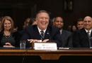 Tin tức - Giám đốc CIA Mike Pompeo trở thành tân Ngoại trưởng Mỹ