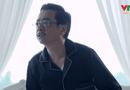 """Tin tức - Clip: """"Người phán xử"""" ngoại truyện tung trailer hấp dẫn, tháng 5 lên sóng"""