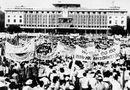 Tin tức - Bản lĩnh, trí tuệ Việt Nam trong Đại thắng mùa Xuân 1975 với sự nghiệp đổi mới xây dựng và bảo vệ Tổ quốc
