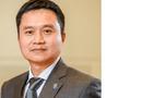Tin tức - Petrolimex có tân Chủ tịch trẻ tuổi