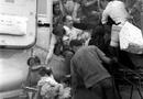 Tin tức - Những giờ cuối cùng trước giải phóng miền Nam 30/4/1975