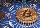Tin tức - Giá Bitcoin hôm nay 2/5/2018: Bitcoin sụt giảm giao dịch quanh ngưỡng dưới 9.000 USD