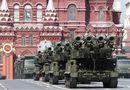 """Tin thế giới - Phương Tây siết chặt """"gọng kìm"""" kinh tế khiến chi tiêu quân sự Nga trở lên eo hẹp"""