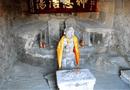 """Tin tức - Trung Quốc: Tranh cãi xung quanh việc phát hiện mộ cổ """"Tề thiên đại thánh"""" Tôn Ngộ Không"""
