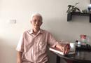 Sản phẩm - Dịch vụ - Lương y Nguyễn Long Sùng – Người mang niềm vui đến cho những cặp vợ chồng vô sinh hiếm muộn