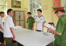 Tin tức - Ngày 7/5, xét xử vụ 8 bệnh nhân chạy thận tử vong tại Hòa Bình