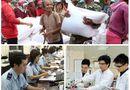 Tin trong nước - Chỉ đạo, điều hành của Chính phủ, Thủ tướng Chính phủ nổi bật trong tuần