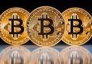 Tin tức - Giá Bitcoin hôm nay 7/5/2018: Vẫn chưa thể bứt phá mốc 10.000 USD