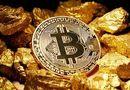Tin tức - Giá Bitcoin hôm nay 9/5/2018: Vẫn không thể vượt qua ngưỡng 10.000 USD