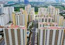 """Tin tức - TP.HCM: 3.790 căn hộ tái định cư tại Thủ Thiêm """"ế chỏng chơ"""""""