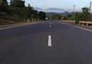 Kinh doanh - Tiết giảm chi phí, nâng cao hiệu quả đầu tư tuyến đường Quốc lộ 20