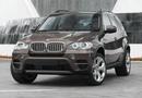 Tin tức - Triệu hồi hàng loạt xe sang BMW, MINI và Rolls-Royce có nguy cơ cháy nổ