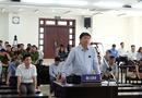 Tin tức - Viện kiểm sát đề nghị bác kháng cáo của ông Đinh La Thăng