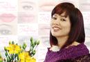 Sản phẩm - Dịch vụ - Người phụ nữ xô đổ mọi kỷ lục thẩm mỹ Việt Nam nói gì?