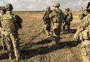 """Tin tức - Thực hư việc 5 thủ lĩnh IS bị truy nã gắt gao nhất """"sa lưới"""" Mỹ"""