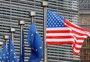 Tin thế giới - EU muốn thay Mỹ đứng đầu thế giới?