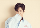 Tin tức - Lee Min Ho gửi lời cám ơn đến fan nhân dịp kỷ niệm 12 năm ra mắt