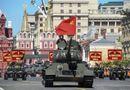 Tin tức - Nga đập tan âm mưu khủng bố trong Ngày Chiến thắng