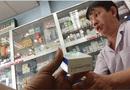 Y tế - Bị viêm họng, tự mua thuốc uống dễ mắc hội chứng này, tính mạng mất như chơi