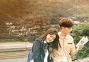 Tin tức - Isaac tung teaser MV mới, kể câu chuyện tình mang sắc màu điện ảnh