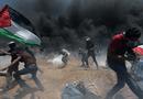 Tin thế giới - Mỹ bị tố ngăn cản Hội đồng Bảo an điều tra vụ xung đột đẫm máu ở Gaza