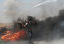 Tin tức - Đại sứ quán Mỹ ở Jerusalem khánh thành trong tình trạng bạo loạn, 37 người thiệt mạng