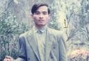 Tin tức - Truy nã đặc biệt nghi can sát hại 2 cha con ở Hưng Yên