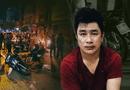 """Tin tức - Hé lộ gia cảnh ít biết của kẻ đâm 5 """"hiệp sĩ đường phố"""" Sài Gòn thương vong"""