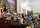 Tin tức - Hoạt động kỷ niệm 128 năm ngày sinh Chủ tịch Hồ Chí Minh tại Lào và Cuba