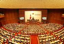 Tin tức - Hôm nay 21/5 khai mạc Kỳ họp thứ 5, Quốc hội khóa XIV