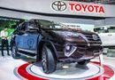 Tin tức - Còn lưỡng lự mua xe, chờ đến tháng 6 nhiều mẫu ô tô thuế 0% sẽ về Việt Nam