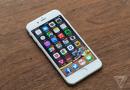 """Tin tức - Apple sẽ hoàn trả 50 USD cho người từng thay pin iPhone giá đắt """"cắt cổ"""""""