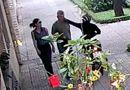 Tin tức - Điều tra vụ nhân viên ngoại giao Nga bị giật dây chuyền trên phố Sài Gòn
