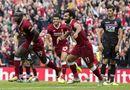 Tin tức - Chung kết Champions League: Kinh nghiệm đấu khát khao