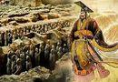 Tin tức - Ẩn số vũ khí của đội quân đất nung trong lăng mộ Tần Thủy Hoàng