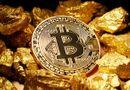 Tin tức - Giá Bitcoin hôm nay 26/5/2018: Bitcoin tiếp tục sụt giảm trong một tuần tăm tối