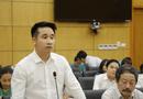 """Tin tức - Phó Thủ tướng yêu cầu làm rõ vụ bổ nhiệm """"thần tốc"""" Phó Chánh Văn phòng 389 quốc gia"""