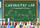 Tin tức - Kỳ thi THPT quốc gia 2018: Những bí quyết giúp sĩ tử đạt điểm cao môn Hóa học