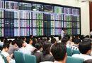 Tin tức - Vi phạm quy định cấp quỹ giao dịch chứng khoán, một công ty bị phạt 100 triệu đồng