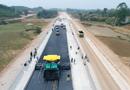 """Tin tức - Vì sao lại """"xóa sổ"""" 1 trạm thu phí trên cao tốc Bắc Giang - Lạng Sơn?"""