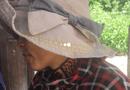 Tin tức - Người mẹ kể lúc sinh con và đem chôn