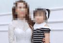 Tin tức - Điều tra nghi án vợ giám đốc doanh nghiệp bị bắt cóc, đòi 10 tỷ đồng tiền chuộc