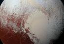 Tin thế giới - Giải mã bí mật 'hành tinh lùn': Sao Diêm Vương được hình thành từ hàng tỷ sao chổi