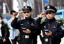 Tin thế giới - Máy quét của cảnh sát Trung Quốc: Lấy mật khẩu điện thoại, dữ liệu cá nhân trong vài giây