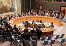 Tin tức - Việt Nam được đề cử Ủy viên không thường trực Hội đồng Bảo an LHQ