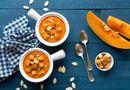 Thực phẩm - Cảnh báo nguy cơ ngộ độc nếu ăn phải bí ngô đắng: Có người đã tử vong