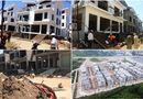 Tin tức - Biệt thự Khai Sơn Hill không phép: Kéo dài thời gian để hợp thức hóa?